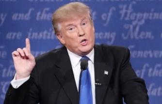 Trump'un Yüksek Yargıç adayı muhtemelen Barret olacak