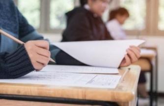 Tüm öğrenci velilerini ilgilendiren karar! 'Özel okul ücreti iade edilecek'