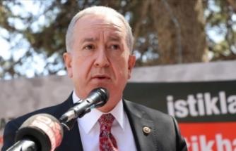'Türk Tabipleri Birliği her zaman devletin karşısında olmuştur'
