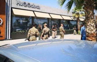 Türk diplomatı şehit etmişlerdi: İdamları onaylandı!