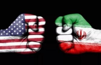 Uluslararası Atom Enerjisi Ajansı konferansında ABD-İran gerginliği