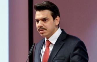 YTB'den 'Türkiye-Azerbaycan Dayanışma Programı'