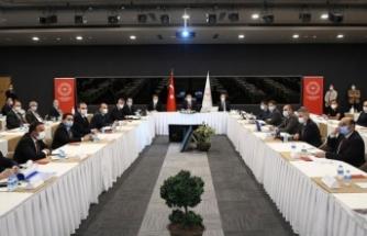Bakan Koca'dan korkutan açıklama! Vakaların yüzde 40'ı İstanbul'da