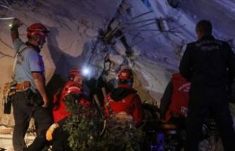 Depremle ilgili çirkin ve ahlaksız paylaşım yapan 16 kişiye işlem yapıldı