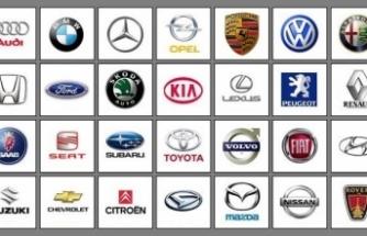 En çok hangi marka araç satıldı?