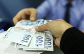 Erdoğan kısa çalışma ödeneğini 30 Haziran 2021'e kadar uzatma yetkisine sahip