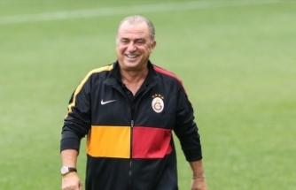 Fatih Terim onay verdi! Galatasaray ilk transferini bitiriyor