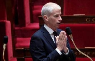 Fransız bakandan AB'ye: Türkiye'ye karşı harekete geçin