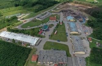 Havai fişek fabrikasındaki patlamaya ilişkin iddianamede istenen cezalar belli oldu