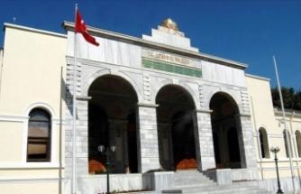 İstanbul Valiliğinden Kemal Kılıçdaroğlu'na cevap