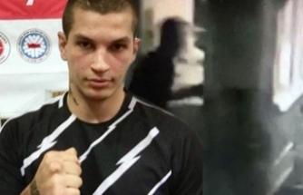 Kadıköy'deki cinayetin zanlısı kick boksçuya istenen ceza belli oldu