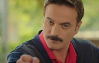 Kalk Gidelim'de sosyal medyayı sallayan Azerbaycan mesajı