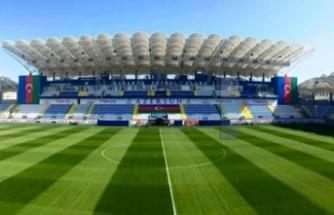 Karabağ-Villarreal maçının oynanacağı stat belli oldu