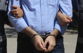 Kargo çalışanını darbederek öldüren kişi tutuklandı