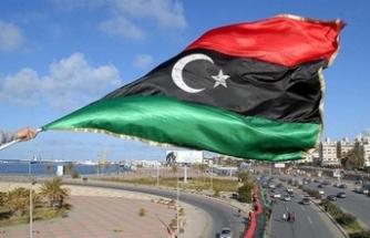 Libya'dan Cenevre açıklaması: Türkiye ile imzalanan anlaşmalar etkilenmeyecek