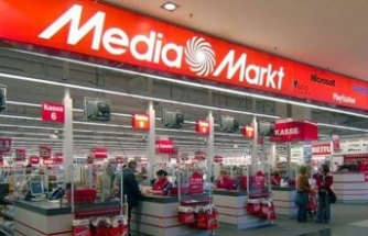 MediaMarkt'tan pandemiye inat  bir günde iki açılış birden
