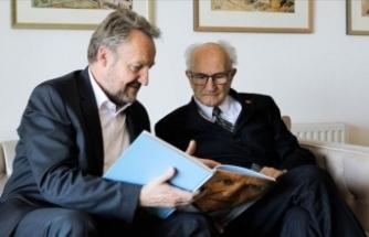 Prof. Dr. İsmet Kasumagiç hayatını kaybetti