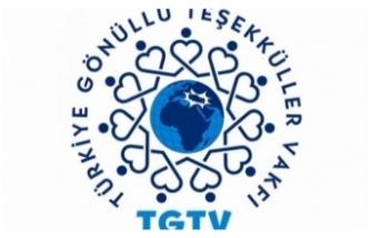 TGTV, Batı ülkelerinde artan İslam karşıtlığını kınadı