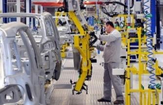 Türk ekonomisi için kritik veri açıklandı