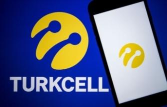 Turkcell artık Türkiye Varlık Fonu portföyünde