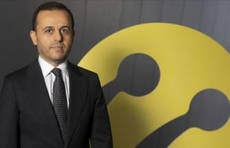 'Turkcell'de tarihi kararlar alındı'