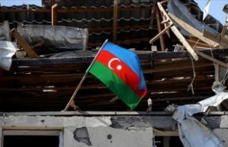 Türkiye'den Minsk Grubuna çözüm çağrısı