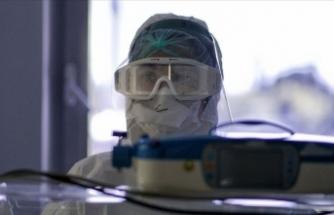 Türkiye'nin koronavirüs mücadelesinde son 24 saatte neler oldu?