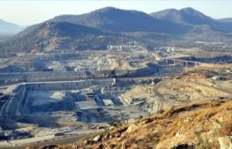 Ülkeler arasında krize yol açan baraj için müzakereler yeniden başlıyor