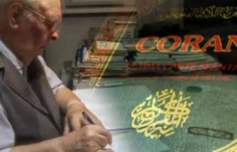Ünlü Türkoloji uzmanı Prof. Dr. Mustafa Ali Mehmet vefat etti
