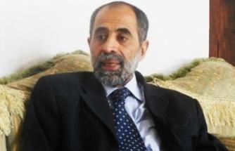 Yemen'de Husilerin sözde bakanı suikaste uğradı