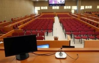 289 darbe girişimi davasından 282'si karara bağlandı