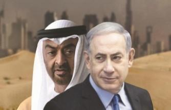 Binlerce sivilin ölümünden sorumlular! Nobel Barış Ödülü'ne aday gösterildiler