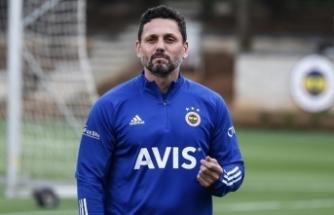Bulut onay verdi, Fenerbahçe'de 4 imza yolda