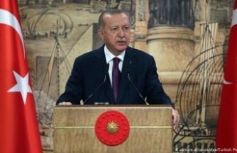 Erdoğan açıklamıştı, detaylar belli olmaya başladı
