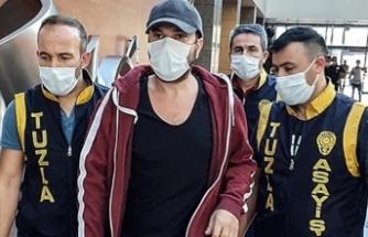 Halil Sezai'nin yargılandığı davada gerekçeli karar açıklandı