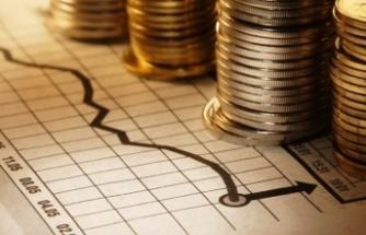 Hazine'den tahvil ihracı açıklaması: Toplam 2,25 milyar dolar