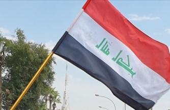 Irak'tan 13 ülkeye vize vermeyi durduran BAE'ye tepki