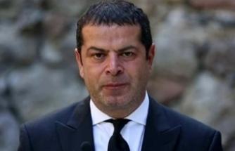 Karayolları'ndan Cüneyt Özdemir'in iddialarına cevap