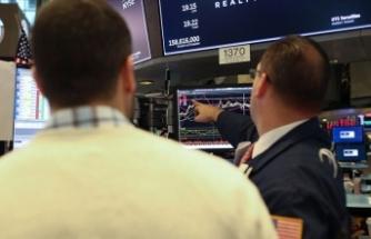 Küresel piyasalar ABD başkanlık seçiminin tamamlanmasıyla  pozitif seyrediyor