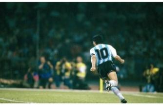 Maradona kimdir, neden öldü? Hastalığı neydi, kaç yaşında öldü?