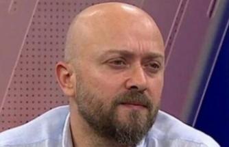 Mehmet Emin Uluç kimdir, aslen nereli?