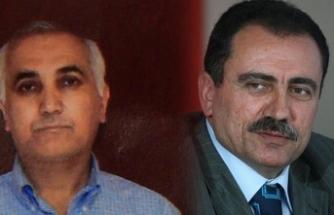 Muhsin Yazıcıoğlu suikastında Adil Öksüz detayı