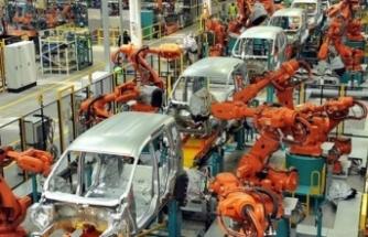 Otomotiv sektörü 2021 yılında toparlanacak mı?