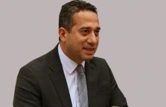 RTÜK'ten CHP'li Başarır'ın skandal sözleri hakkında inceleme