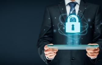 Siber Güvenliğin en büyük düşmanı karmaşıklık