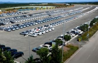 Sıfır araç kampanyaları 'ikinci el' piyasasını da etkileyecek