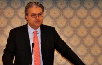 Türkiye'den Afganistan'a 75 milyon dolarlık proje bazlı yardım taahhüdü