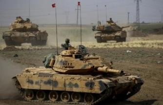 Yeni operasyon sinyali: Türkiye yaraya neşteri vuracak