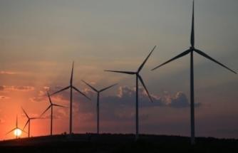 Yenilenebilir enerji yatırımlarında rekor artış