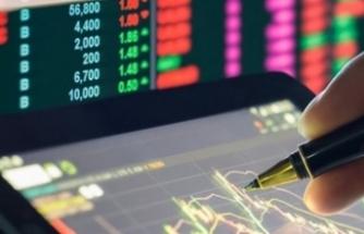 Yurt içi piyasalar kritik veriye odaklandı
